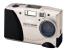 Kodak DC215 Zoom Millennium 2000 Edition