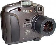 Kodak DC260 Zoom Pro Edition