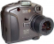 Kodak DC260 Zoom