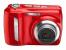 Kodak EasyShare C143