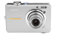 Kodak EasyShare C763 Zoom