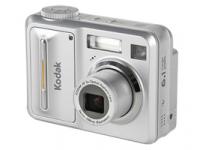 Kodak EasyShare C653 Zoom