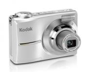 Kodak EasyShare C613 Zoom
