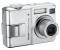 Kodak EasyShare C533 Zoom