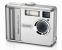 Kodak EasyShare C530