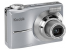 Kodak EasyShare C513 Zoom