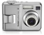 Kodak EasyShare C503 Zoom