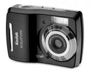 Kodak EasyShare C1505