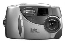 Kodak EasyShare DX3500