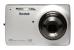 Kodak EasyShare M1093