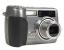 Kodak EasyShare DX7440