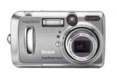 Kodak EasyShare DX6440