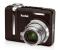 Kodak EasyShare Z1285 Zoom
