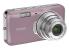 Kodak EasyShare V1003 Zoom