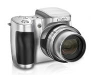 Kodak EasyShare Z650 Zoom
