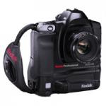 Kodak Professional DCS 520