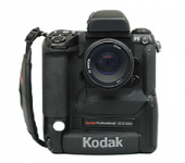 Kodak Professional DCS 620x