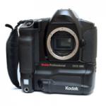 Kodak Professional DCS 560