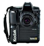 Kodak Professional DCS 460
