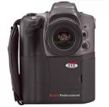 Kodak Professional DCS 315