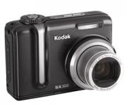 Kodak EasyShare Z885 Zoom