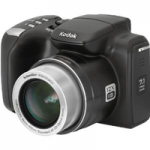 Kodak EasyShare Z712 IS Zoom