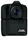 Kodak Professional EOS DCS 3