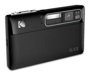 Kodak Slice R502