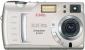 Konica Minolta DiMAGE E201