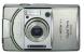 Konica Minolta Digital Revio KD-400Z