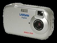 Largan Easy 800