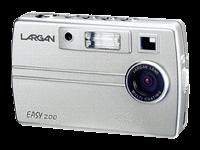 Largan Easy 200