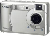 Largan Digital Camera Memory