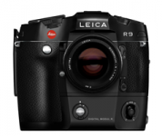 Leica Digital Module R