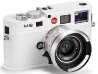 Leica M8 / M8.2