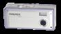 Magnex DC 3200
