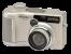 Magnex DC 3460