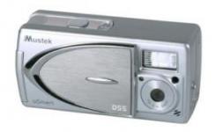 Mustek GSmart D55