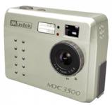 Mustek MDC 3500