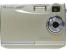 Mustek GSmart S40