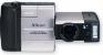 Nikon Coolpix 900s
