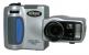 Nikon Coolpix 950 Millenium