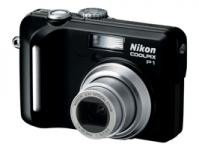 Nikon Coolpix P1