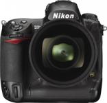 Nikon Digital SLR D3X