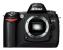 Nikon Digital SLR D70s