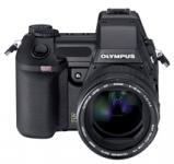 Olympus E-20 P/N