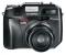 Olympus Camedia C-5060 Wide Zoom