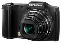 Olympus SZ-14