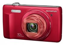 Olympus VR-350