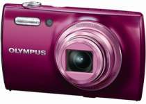 Olympus VH-515